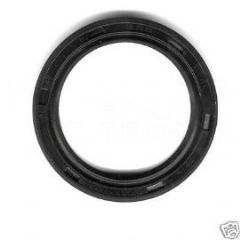 Volvo S40, V50 (04-12) (5 Cylinder) Rear Crankshaft Oil Seal